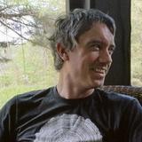 Eric Krueger
