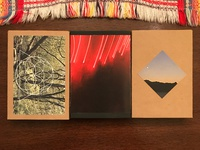 Geology Records Spring Batch