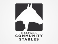 MKE Community Stables