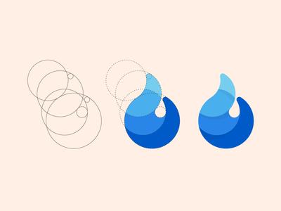 Simple Water