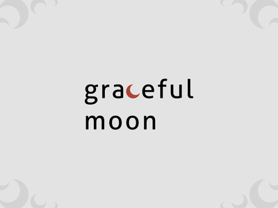 GraceFul Moon