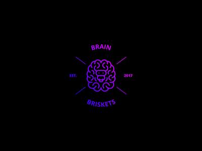 Brain Briskets