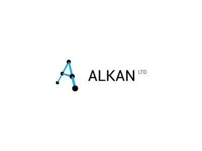 Alkan LTD
