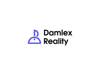 Damlex Reality