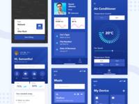 Trafun - Smart Car App