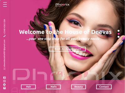 House Of Deevas