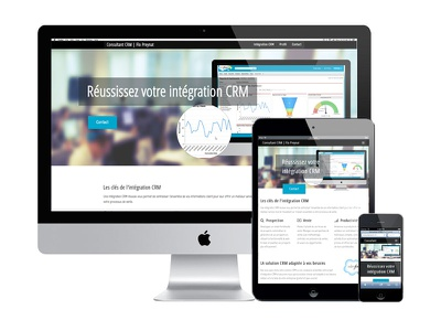 .newsite {display: now;} rwd crm consulting responsive web design
