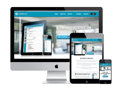 Odaseva multi device odaseva rwd responsive web design