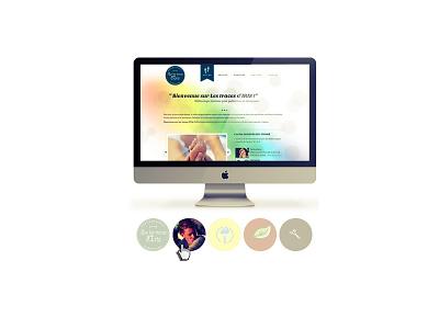 Portfolio jquery slider and its customized navigation shoogledesigns redesign rwd portfolio responsive web design