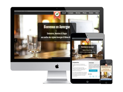 Completed Dusted Done fuckyeah beertime  rwd responsive web design