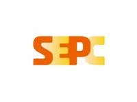 SEPC Logo design