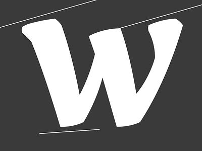 Dokrip font latine design 한글디자인 design typography 3d lettering font type design logo 타이포그라피 letter korean type graphic lettering