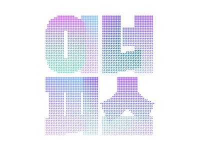 Inner peace type design letter typography logo 한글디자인 타이포그라피 design graphic lettering korean type