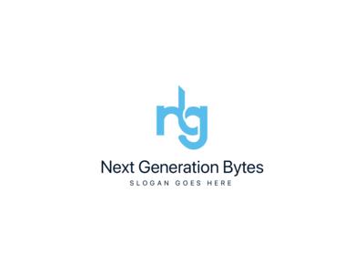 NGB Logo