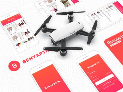 Benyaptim App