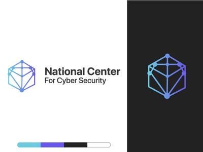 Blockchain base Supplychain Logo