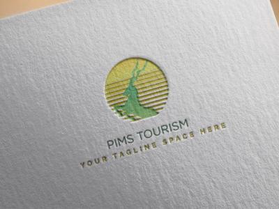 PIMS Tourism