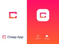 Chaap Application