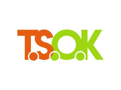 True sound of Kamenica (TSOK) logo
