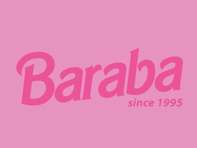 Baraba (Barbie)