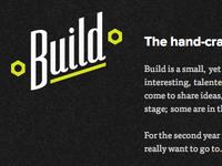 Build: Step 4