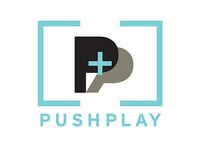 Pushplay Logo