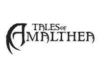 Tales of Amalthea logotype