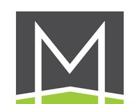 Morones Analytics Logomark