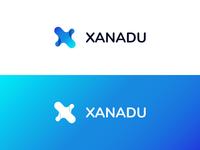 Logo Xanadu