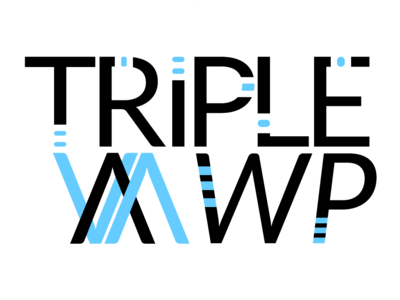 Triple Wp - Day 3