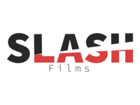 Slash Films - Day 6
