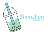 Shenzhen Bubble Tea - Day 8