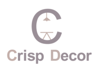 Crisp Decor - Day 12