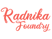 Radnika Foundry - Day 14