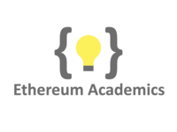Ethereum Academis - Day 15