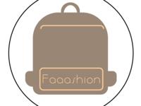Faaashion - Day 16
