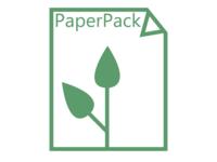 PaperPack - Day 21