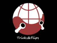 Tricks&Flips - Day 23