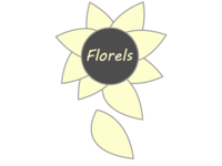 Florels - Day 24