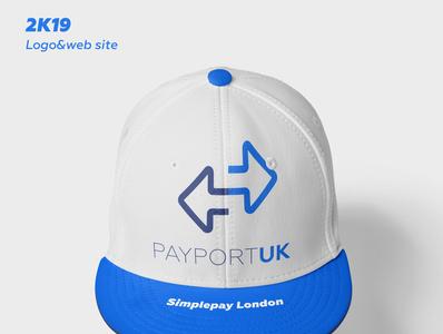 PayportUK Cap
