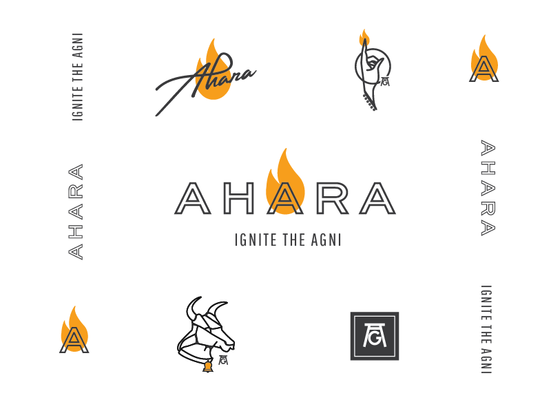 Ahara logoexploration ak round4 11
