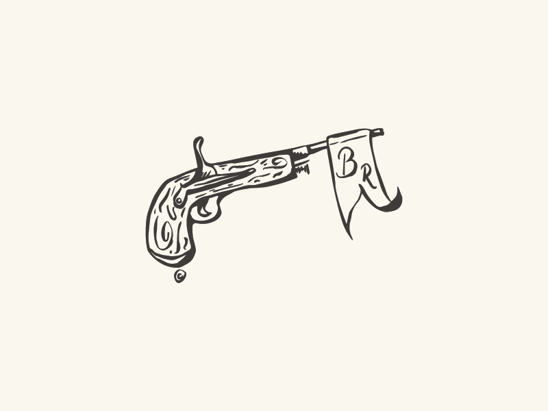 Br gun 05 05