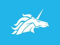 Unicorn Plumbers