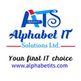 Alphabet IT Solutions