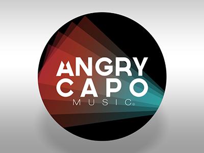 Angry Capo Music