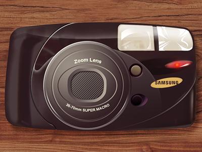 Concept app ios graphic design graphic design ui ux camera
