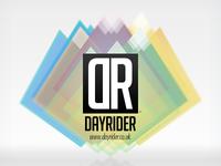DayRider