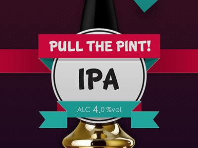 Pub app app ios beer pub finder graphic design graphic design ui ux