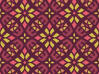 The Letter T patterns alphabet letter symmetry wallpaper