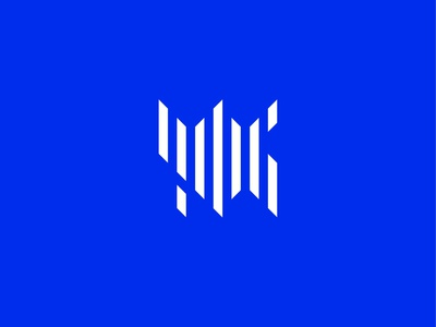 1 presentation creative identity brand logo vector design branding